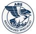 abs logo2